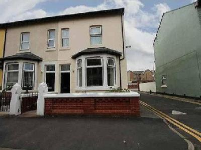 Property for sale, Crystal Road