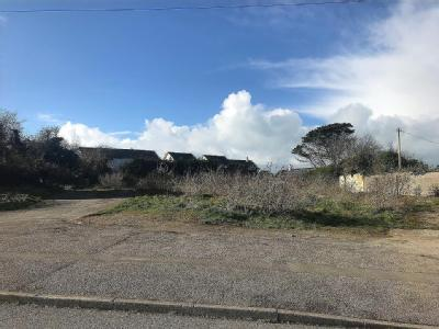 Property for sale, Cubert Newquay