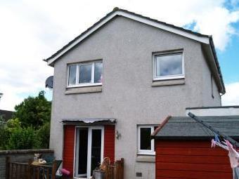 Blackthorn Road, Culloden, Inverness IV2