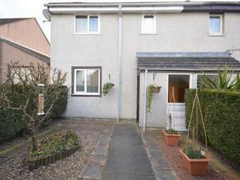Galloway Drive, Culloden, Inverness Iv2