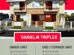 House for sale Bacoor - House, Garage