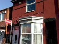 Walsall Road, Darlaston, Wednesbury Ws10