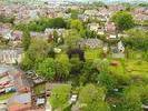 House for sale, Darley House