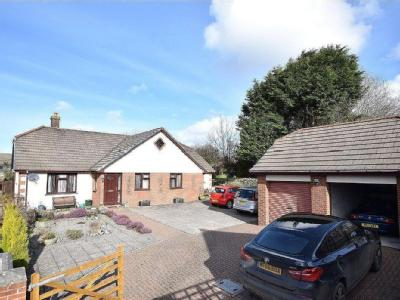 Advent Camelford Property Find Properties For Sale In