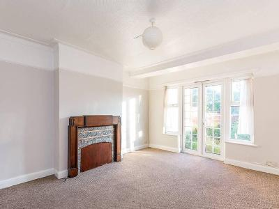 House for sale, Daybrook Road