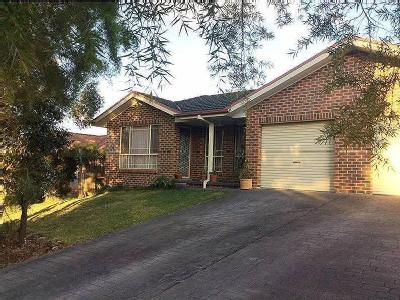 House to rent Jasmine Drive - Air Con