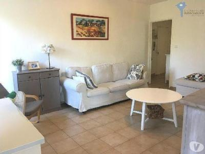 Appartement en vente, Martigues - Terrasse