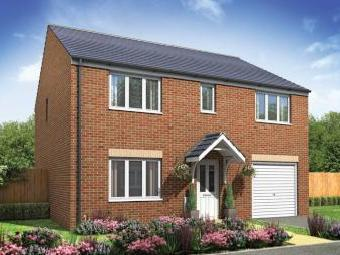 The Tiverton at Newland Lane, Newland, Droitwich WR9