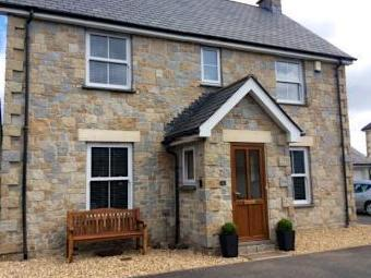 Puffin Way, Hayle TR27 - Refurbished