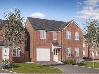 The Kendal At Clifton Drive North, Lytham St. Anne's Fy8