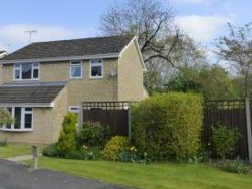 Rumsey Close, Abbeydale, Gloucester Gl4