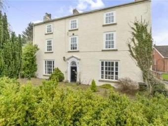 Bedale Road, Aiskew, Bedale, North Yorkshire DL8