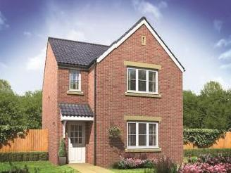 The Hatfield At Newstead Road, Annesley, Nottingham Ng15