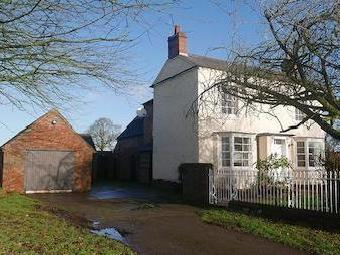 Nuneaton And Bedworth Property Houses To Rent In Nuneaton