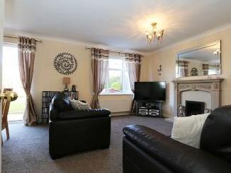 Fair Holme View, Armthorpe, Doncaster, South Yorkshire Dn3