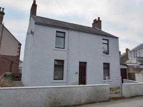 Bridge House, Queen Street, Aspatria, Cumbria Ca7