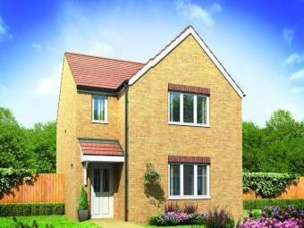 The Hatfield at Cawston Road, Aylsham, Norwich NR11