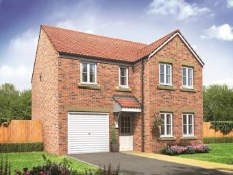 The Kendal At Cawston Road, Aylsham, Norwich Nr11
