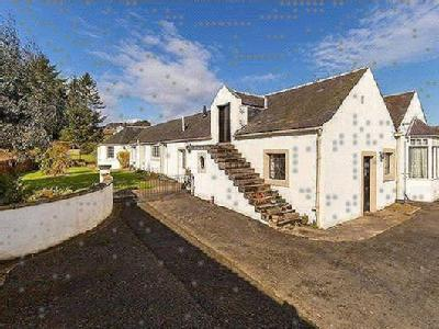 Ayr, Ayrshire, KA7 - Detached, Garden