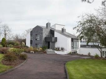 Trenchill Road, Ballyclare BT39
