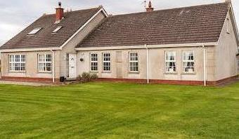 Carrowclare Road, Limavady, County Londonderry BT49