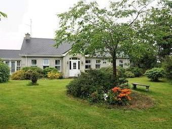 School Road, Ballyroney, Banbridge Bt32