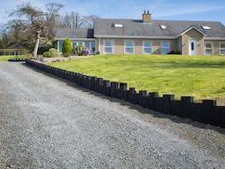 Mill Road, Ballyroney, Banbridge Bt32