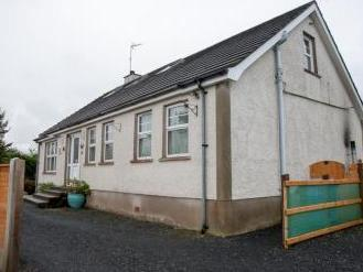 Magheramore Road, Ballycastle, County Antrim Bt54