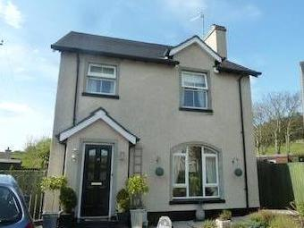 Blackpark Cottages, Ballyvoy, Ballycastle, County Antrim Bt54