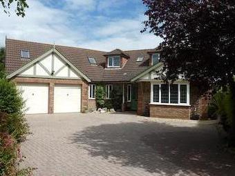 Willow Park, Barnoldby Le Beck, Grimsby Dn37