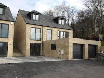 South View, New Road, Staincross S75
