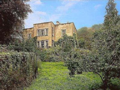 Waterhouse Lane, Monkton Combe, Bath, Ba2