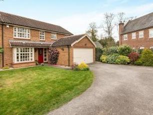 Cavendish Close, Bawtry, Doncaster DN10