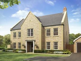 Glidewell at Warminster Road, Beckington, Frome BA11