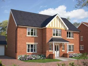 The Truro at Bromham Road, Bedford MK40