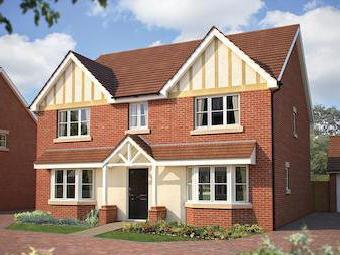The Winchester At Trinity Gardens, Bromham Road, Bedford Mk40