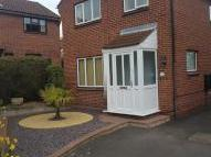 Magnolia Court, Beeston, Nottingham NG9