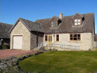 Cheviot Park, Foulden, Berwick-upon-tweed, Td15