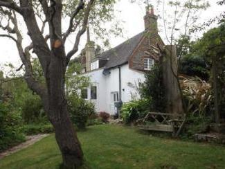 Stone Cottages, Little Common Road, Bexhill On Sea, East Sussex TN39
