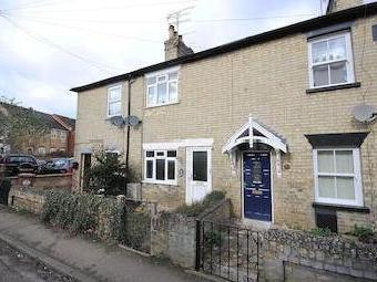 Jervis Road, Bishop`s Stortford, Herts Cm23