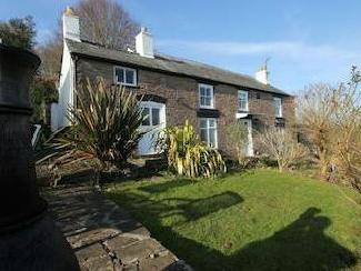 With One Bedroom Barn Cottage, Blakeney Hill Road, Blakeney GL15
