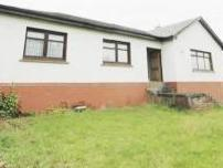 A, Priestfield Bungalow, Sydes Brae, Blantyre G72 G72