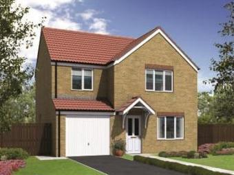 The Roseberry At Valleydale, Brierley Road, Blyth Ne24