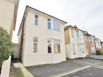 Acland Road, Charminster, Bournemouth Bh9