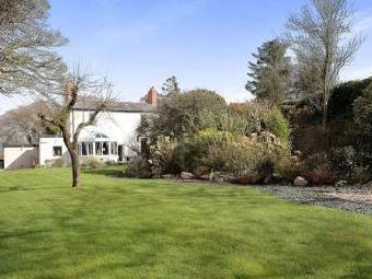 Bowness-on-solway, Wigton Ca7