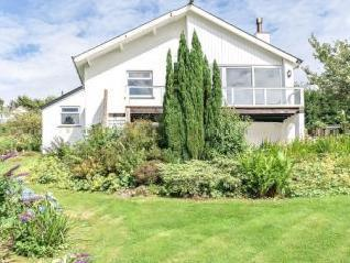 Rayrigg Rise, Bowness-On-Windermere, Windermere LA23