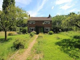 Green Lane, Boxted, Colchester CO4