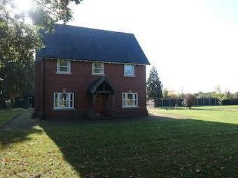 Horkesley Road, Boxted, Colchester Co4