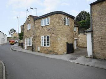 Hillfoot House, The Square, Bramham, Wetherby LS23