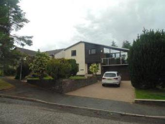Glen Brae, Bridge Of Weir PA11